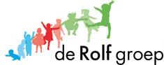 de-rolf-groep